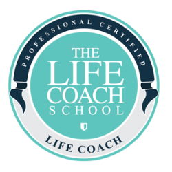Professional Certified Life Coach - The Life Coach School
